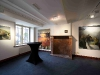 house-of-prague-18-july-expo-image-by-www-filipdesmet-eu-0001