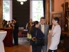 house-of-prague-18-july-expo-image-by-www-filipdesmet-eu-0035