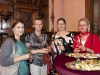house-of-prague-18-july-expo-image-by-www-filipdesmet-eu-0043