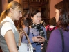 house-of-prague-18-july-expo-image-by-www-filipdesmet-eu-0099