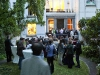house-of-prague-18-july-expo-image-by-www-filipdesmet-eu-0193
