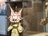 hop-expo-11-04-2013-low-res-image-by-www-filipdesmet-eu-0036