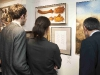hop-expo-11-04-2013-low-res-image-by-www-filipdesmet-eu-0075