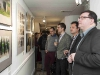 hop-expo-11-04-2013-low-res-image-by-www-filipdesmet-eu-0080