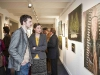 hop-expo-11-04-2013-low-res-image-by-www-filipdesmet-eu-0102