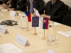 czech-and-slovak-national-delegation-at-the-committee-of-the-regions-1