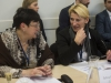 czech-and-slovak-national-delegation-at-the-committee-of-the-regions-10