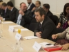 czech-and-slovak-national-delegation-at-the-committee-of-the-regions-2
