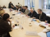 czech-and-slovak-national-delegation-at-the-committee-of-the-regions-4