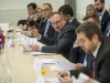 czech-and-slovak-national-delegation-at-the-committee-of-the-regions-8
