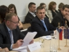 czech-and-slovak-national-delegation-at-the-committee-of-the-regions-9